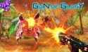Gun of Glory Android Mobile Phone Game
