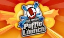 Puffle Launch Android Mobile Phone Game