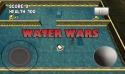 Water Wars Android Mobile Phone Game