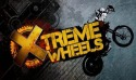 Xtreme Wheels Android Mobile Phone Game