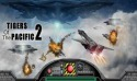 Tigers of the Pacific 2 Android Mobile Phone Game