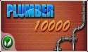 Plumber 10k Android Mobile Phone Game