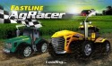 AgRacer Android Mobile Phone Game