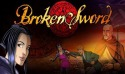 Broken Sword Android Mobile Phone Game