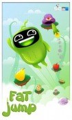 FatJump Android Mobile Phone Game