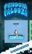Penguin Palooza Android Mobile Phone Game