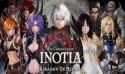 Inotia 4: Assassin of Berkel Android Mobile Phone Game