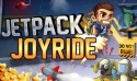 Jetpack Joyride Android Mobile Phone Game