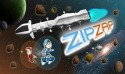 ZIP ZAP Android Mobile Phone Game