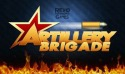 Artillery Brigade Android Mobile Phone Game