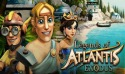 Legends of Atlantis Exodus Game for Android Mobile Phone
