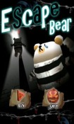 Escape Bear - Infinity Death Android Mobile Phone Game