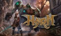 Horn Android Mobile Phone Game