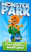 Monster Park Android Mobile Phone Game