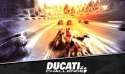 Ducati Challenge Android Mobile Phone Game