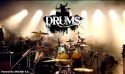 Drums HD Android Mobile Phone Game