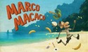 Marco Macaco Android Mobile Phone Game