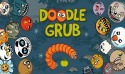 Doodle Grub Android Mobile Phone Game