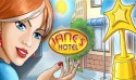 Jane's Hotel Android Mobile Phone Game
