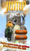 Jump Pack Best Android Mobile Phone Game
