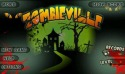 Zombie Village Android Mobile Phone Game