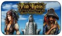 Pirate Mysteries Android Mobile Phone Game