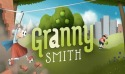 Granny Smith Android Mobile Phone Game
