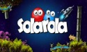 SolaRola Game for Android Mobile Phone