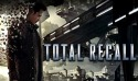 Total Recall Android Mobile Phone Game