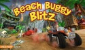 Beach Buggy Blitz Android Mobile Phone Game