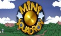MiniSquadron! Android Mobile Phone Game