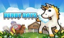Derby Days Android Mobile Phone Game