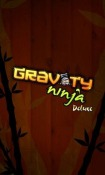 Gravity Ninja Android Mobile Phone Game
