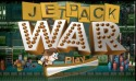 Jetpack War Android Mobile Phone Game