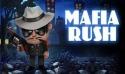 Mafia Rush Android Mobile Phone Game