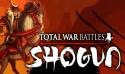 Total War Battles: Shogun Android Mobile Phone Game