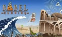 Babel Running Game for Android Mobile Phone