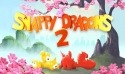 Snappy Dragons 2 Android Mobile Phone Game