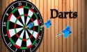 Darts Game for Android Mobile Phone