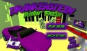 Drankenstein Ridin' Fresh Android Mobile Phone Game
