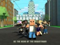 Block City wars: Mine mini shooter Game for Android Mobile Phone