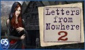 Letters from Nowhere 2 Android Mobile Phone Game