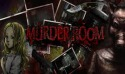 Murder Room Android Mobile Phone Game