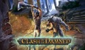 Clash of the Damned Android Mobile Phone Game