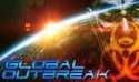 Global Outbreak Android Mobile Phone Game