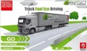 Truck Fuel Eco Driving Android Mobile Phone Game