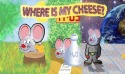 Where is My Cheese? Game for Android Mobile Phone