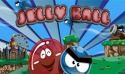 JellyBall Android Mobile Phone Game