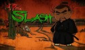 Mr. Slash Android Mobile Phone Game