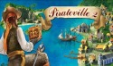Pirateville 2 Android Mobile Phone Game